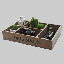 Ящик Originals Organizer