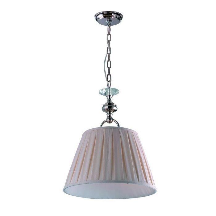 Подвесной светильник Divinare Grazia