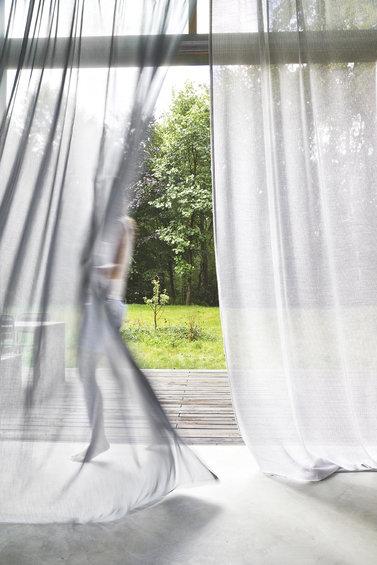 Фотография:  в стиле , Цвет в интерьере, Индустрия, События, Галерея Арбен, Maison & Objet – фото на InMyRoom.ru
