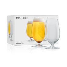 Пивные бокалы  Eva Solo