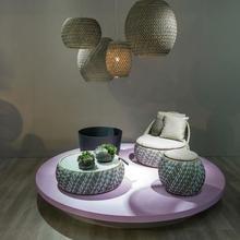 Фотография: Мебель и свет в стиле Современный, Индустрия, Новости, Для дачи и сада – фото на InMyRoom.ru