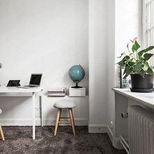 Фото из портфолио  Pilgatan 21, Кунгсхольмен – фотографии дизайна интерьеров на INMYROOM