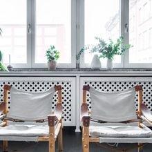 Фото из портфолио Idungatan 3, VASASTAN, STOCKHOLM – фотографии дизайна интерьеров на INMYROOM