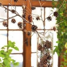 Фотография: Флористика в стиле , Декор интерьера, DIY, Дом, Декор дома – фото на InMyRoom.ru