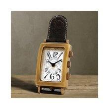 Часы Шиндлер