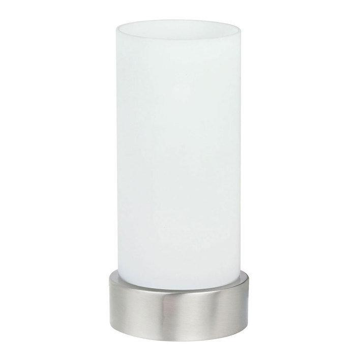 Настольная лампа Paulmann Pinja