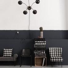 Фото из портфолио PICASSIMO – фотографии дизайна интерьеров на INMYROOM