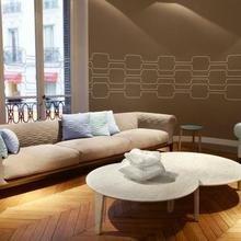 Фото из портфолио Коллекция осень-зима 2012/2013 от Roche Bobois Paris  – фотографии дизайна интерьеров на InMyRoom.ru