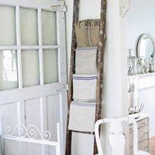 Фотография: Декор в стиле Кантри, Современный, Декор интерьера, DIY, Переделка – фото на InMyRoom.ru