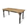 Обеденный стол Flatry