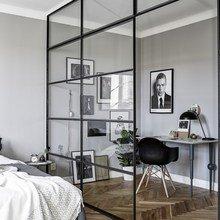 Фото из портфолио Vanadisvägen 4, Vasastan, Stockholm – фотографии дизайна интерьеров на INMYROOM