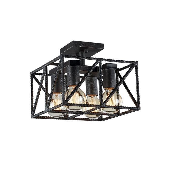 """Потолочный светильник """"Armatur""""  Favourite"""