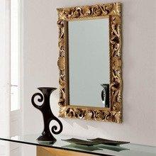 Фотография: Декор в стиле Эклектика, Декор интерьера, Декор дома, Зеркала – фото на InMyRoom.ru