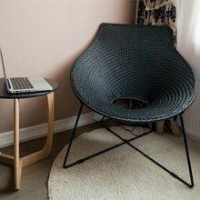 Фото из портфолио Галерея мебели – фотографии дизайна интерьеров на InMyRoom.ru