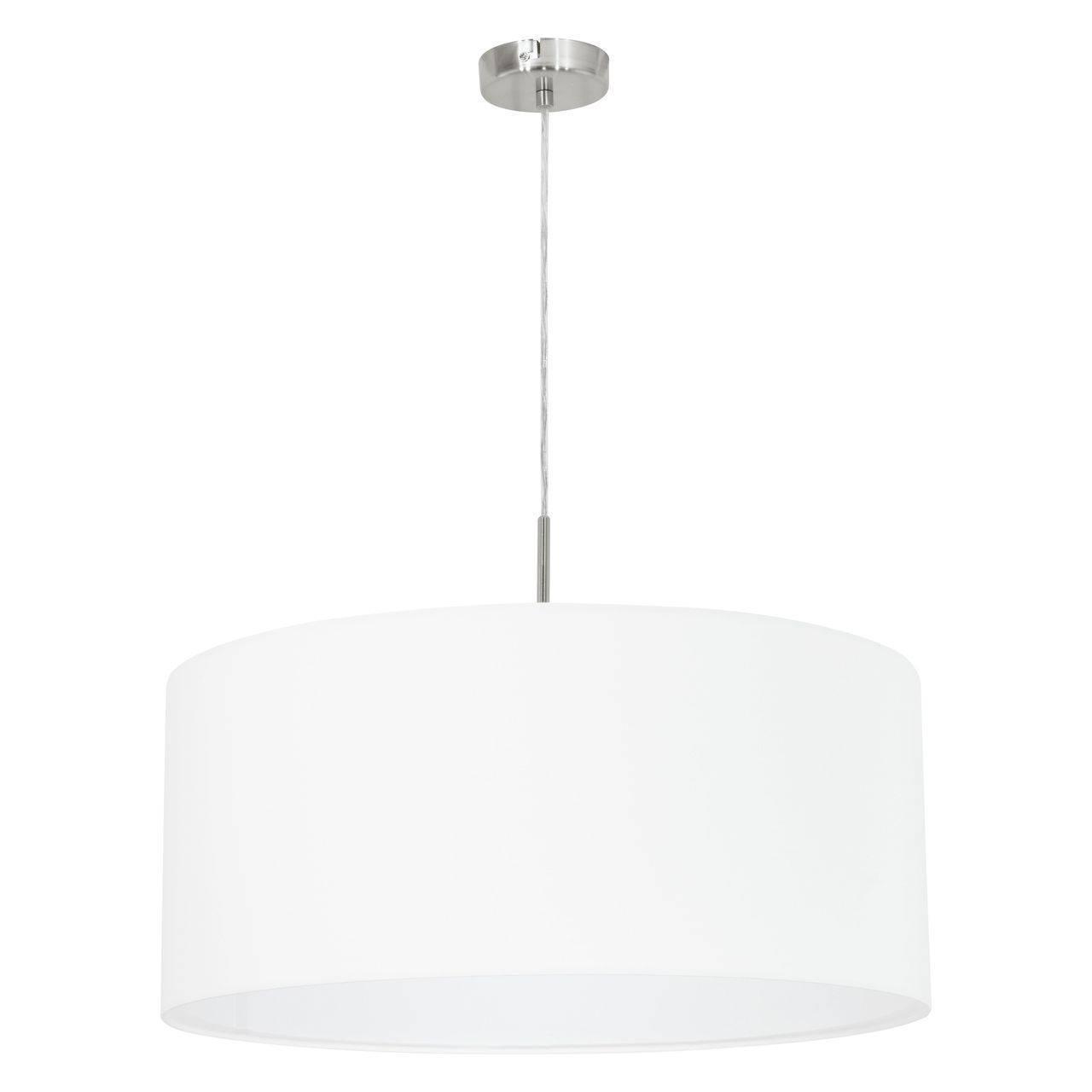 Купить Подвесной светильник Eglo Pasteri , inmyroom, Австрия