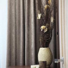 Фотография: Декор в стиле Современный, Дом, Дома и квартиры, IKEA, Переделка, Ремонт – фото на InMyRoom.ru