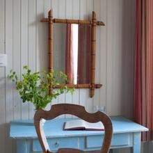 Фотография: Мебель и свет в стиле Кантри, Декор интерьера, Дом и дача, Нормандия – фото на InMyRoom.ru