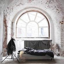 Фотография: Гостиная в стиле Кантри, Индустрия, Люди, IKEA – фото на InMyRoom.ru