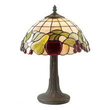 """Настольная лампа Arte Lamp """"Fruits"""""""