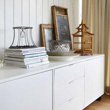 Фотография: Декор в стиле Кантри, Декор интерьера, DIY – фото на InMyRoom.ru