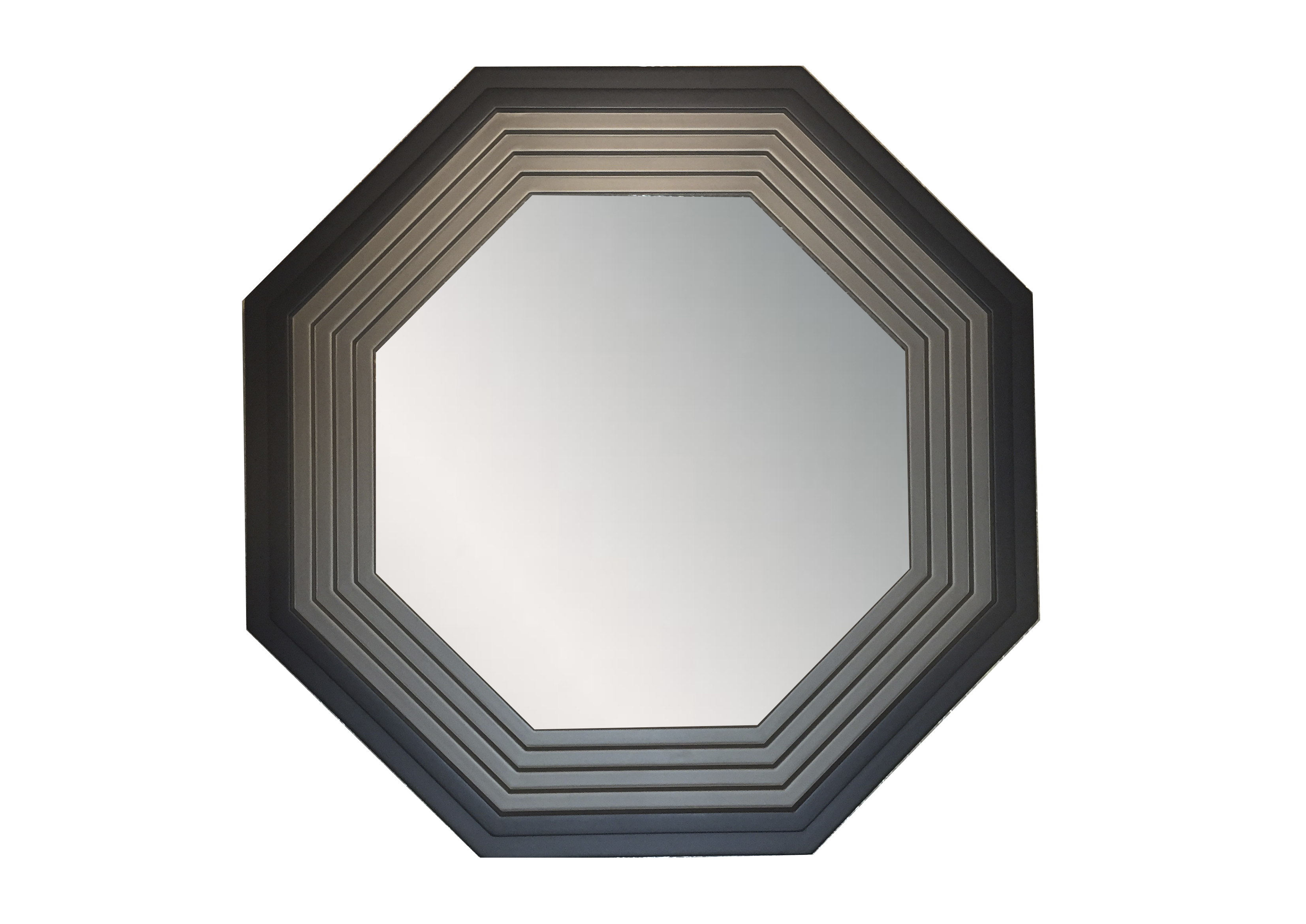 Настенное зеркало марика