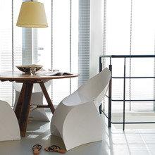 Фото из портфолио Мебель Flux – фотографии дизайна интерьеров на InMyRoom.ru