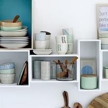 Фотография: Декор в стиле , Скандинавский, Декор интерьера, BoConcept, SCANDIKA, Декор дома, IKEA – фото на InMyRoom.ru