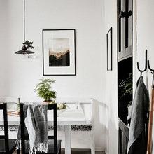 Фото из портфолио  LYDINGHIELMSGATAN 3A – фотографии дизайна интерьеров на INMYROOM