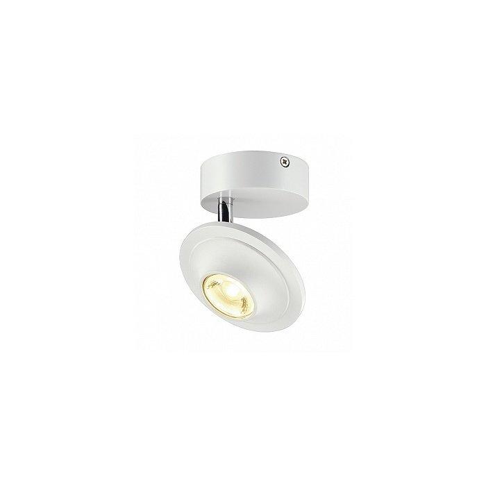 Светодиодный светильник SLV Lefa