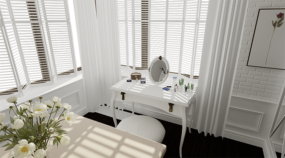 Фотография: Прочее в стиле , Декор интерьера, Дом, Дома и квартиры, Проект недели – фото на InMyRoom.ru