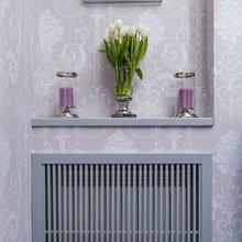 Фотография: Декор в стиле Классический, Квартира, Дома и квартиры, Киев – фото на InMyRoom.ru