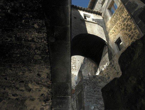Фотография: Архитектура в стиле Прованс и Кантри, Классический, Современный – фото на INMYROOM