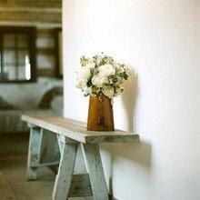 Фотография: Флористика в стиле , Прихожая, Интерьер комнат, Ковер – фото на InMyRoom.ru