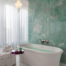Фотография: Ванная в стиле Восточный, Классический, Советы, Виктория Тарасова – фото на InMyRoom.ru