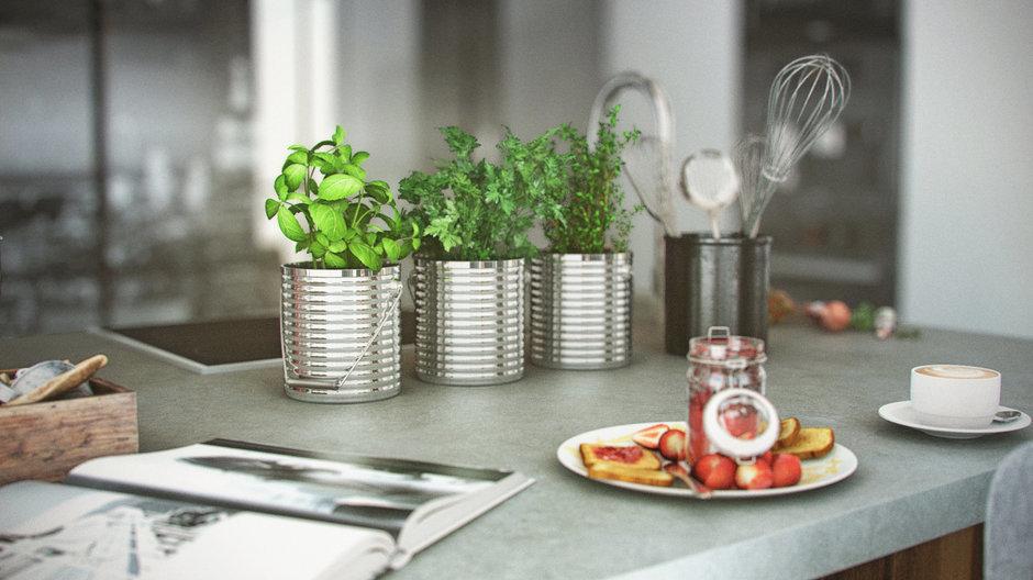 Фотография: Декор в стиле Лофт, Эклектика, Квартира, Дома и квартиры, IKEA – фото на InMyRoom.ru