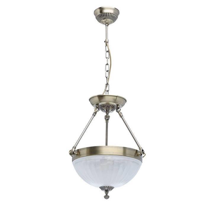 """Подвесной светильник MW-Light """"Афродита"""""""