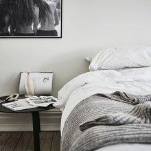 Фото из портфолио Tredje Långgatan 32 B, Linnéstaden – фотографии дизайна интерьеров на INMYROOM