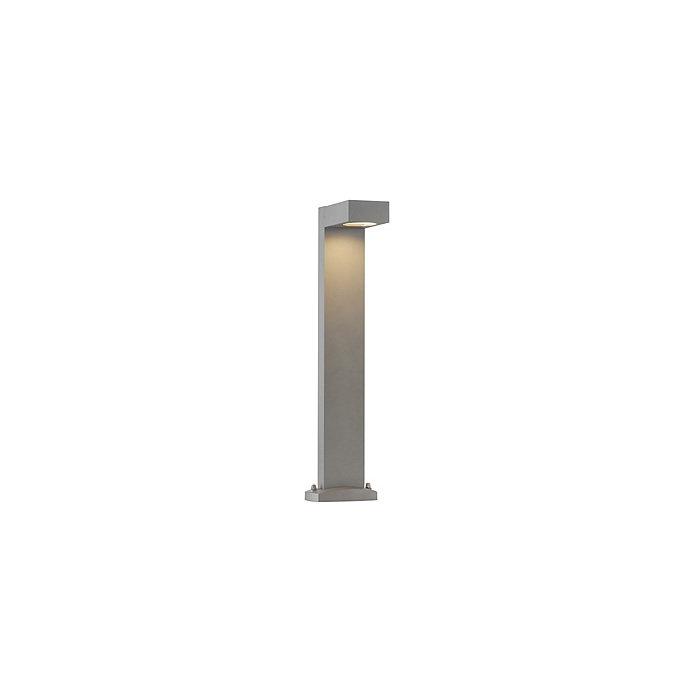 Уличный светильник SLV Quadrasyl