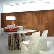 Фотография: Мебель и свет в стиле Лофт, Интерьер комнат, Советы – фото на InMyRoom.ru
