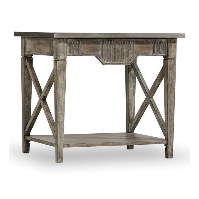 "Приставной стол ""True Vintage"","