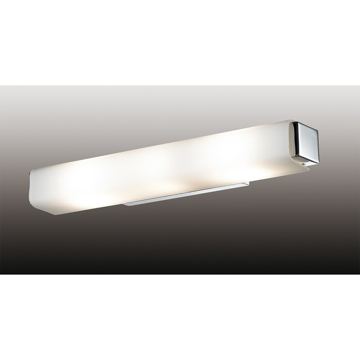 """Настенный светильник """"Kima"""" Odeon Light"""