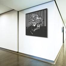 Фото из портфолио RoSA – фотографии дизайна интерьеров на INMYROOM