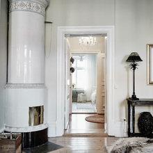 Фото из портфолио Стильно, красиво и невероятно привлекательно!  – фотографии дизайна интерьеров на InMyRoom.ru