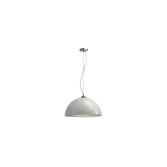 Светильник подвесной SLV Forchini PD1 белый