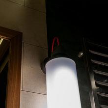 Фото из портфолио Современные санузлы – фотографии дизайна интерьеров на INMYROOM