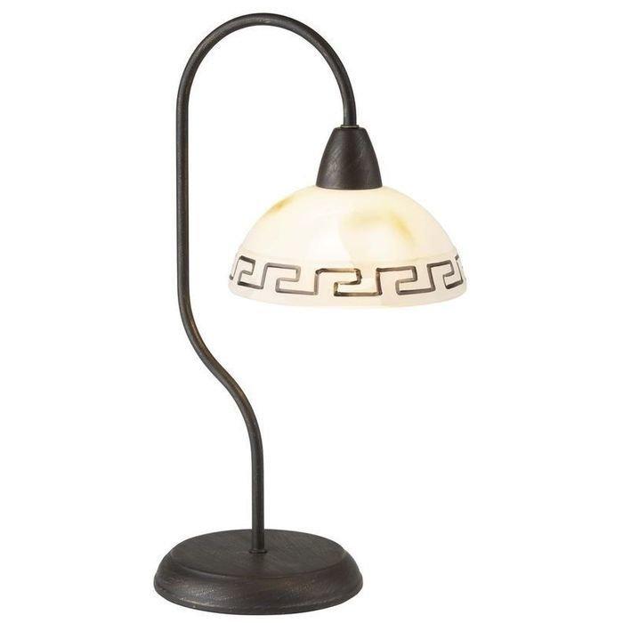 Настольная лампа Brilliant Murcia