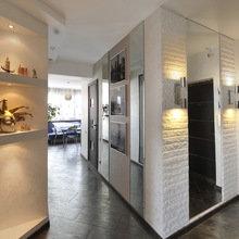 Фотография: Декор в стиле Лофт, Скандинавский, Современный – фото на InMyRoom.ru