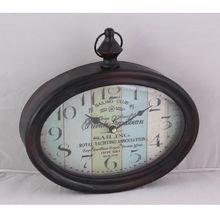 """Настенные часы """"Sailing"""""""