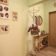 Фото из портфолио Красноярская – фотографии дизайна интерьеров на InMyRoom.ru