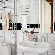 Фото из портфолио Tredje Långgatan 30A  – фотографии дизайна интерьеров на INMYROOM